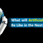artificial intelligence in next 20 years