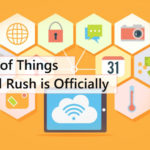 internet-of-things-gold-rush