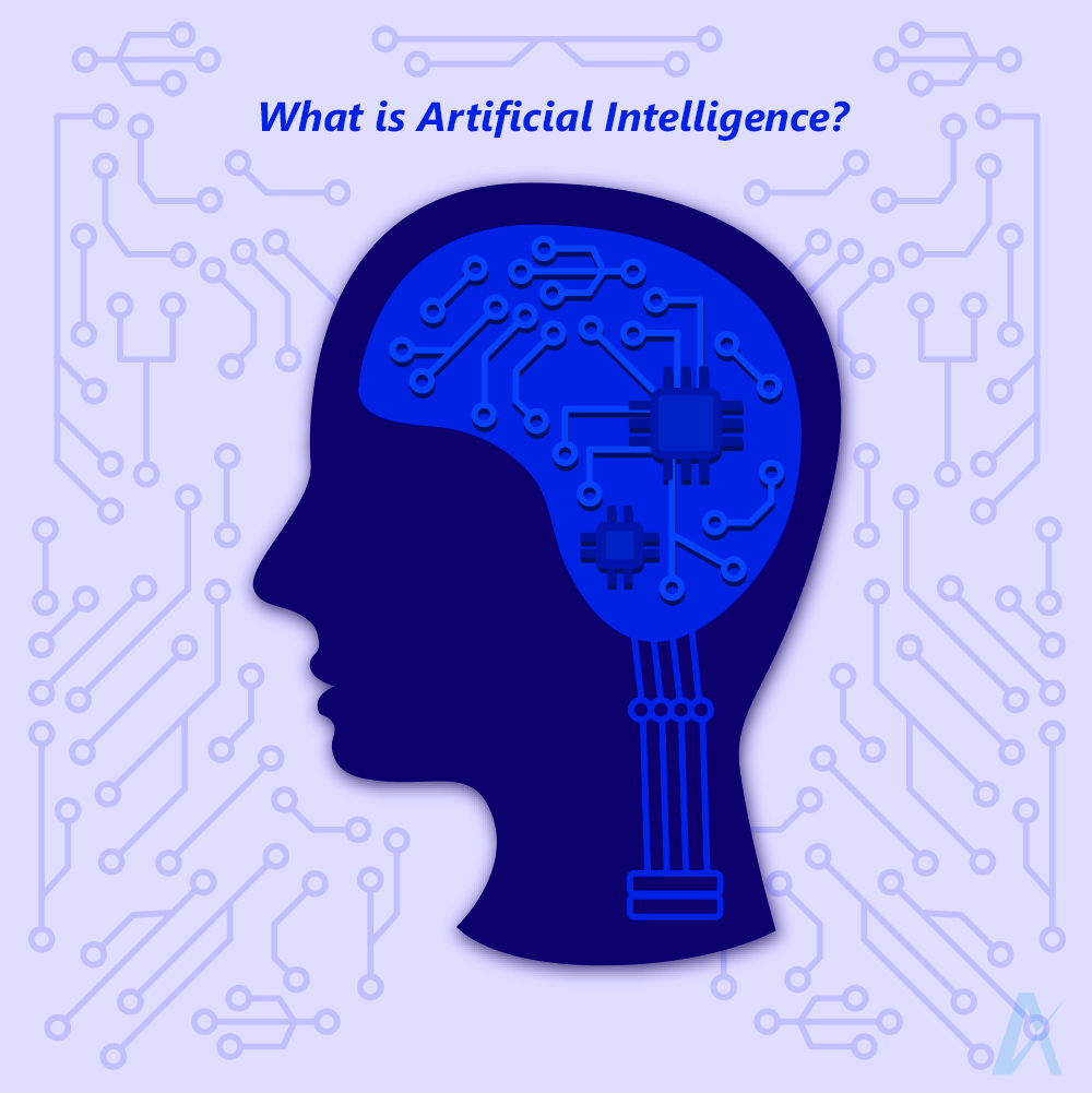 questions and answers regarding artificial intelligence 20 emotional intelligence questions and answers by chitra reddy 3808 0 facebook twitter  the candidate needs to be confident with their answers regarding trust 16 are you creative with your ideas  therefore, this discussion about the emotional intelligence related questions and answers can make things clear for all people.